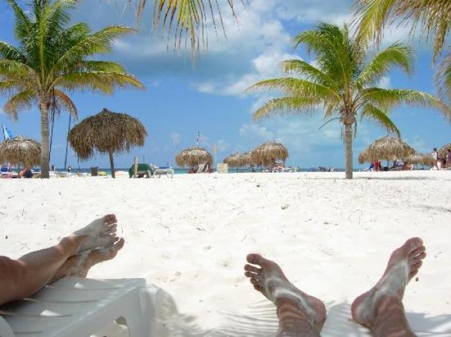 Cayo Coco, Varadero y La Habana - Verano 2015!! - Lomas Turismo
