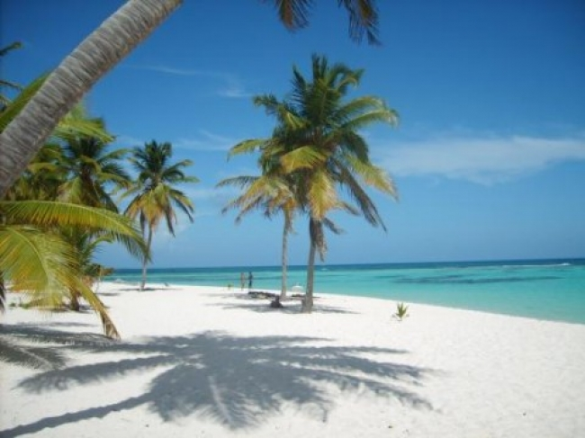 Caribe Imperdible -Punta Cana - Enero 2016  - Lomas Turismo