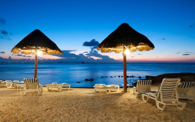 Cancun - Verano 2015 - Desde Cordoba!! - Lomas Turismo