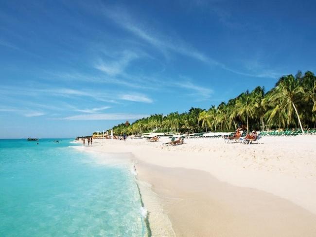 Playa del Carmen en Enero por 10 noches!