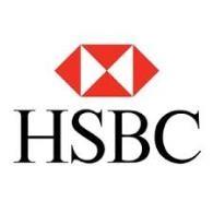 Resultado de imagen para banco hsbc