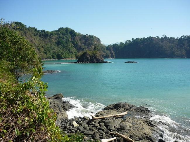 Conocé Costa Rica de la mejor manera! Mayo a Diciembre