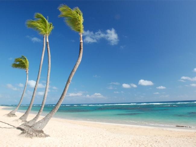 Temporada baja en Punta Cana ☼ Agosto a Diciembre ☼