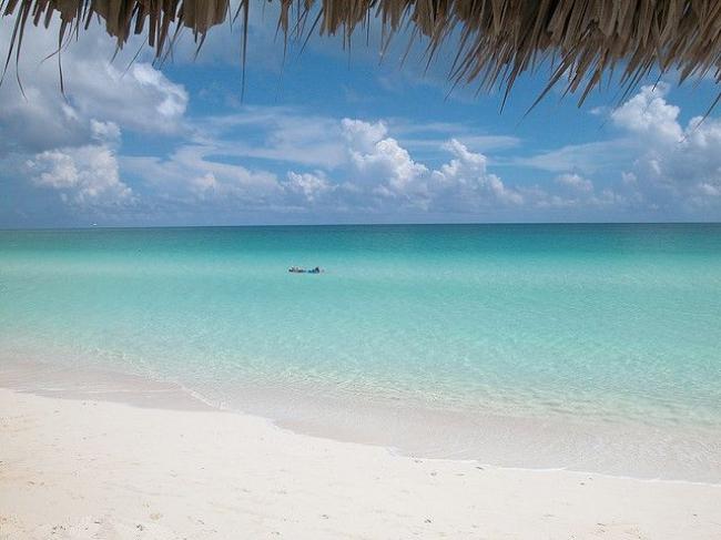 Viajá a Cuba en Septiembre! 13 noches - Cayo Coco, Cayo Santa Maria y La Habana