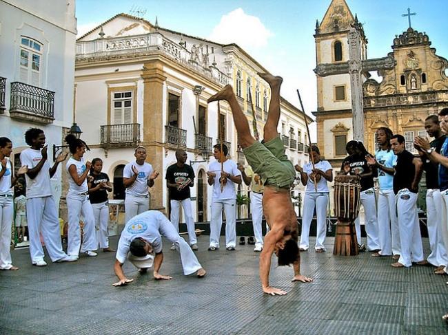 Brasil ☼ Nordeste espectacular!! ☼
