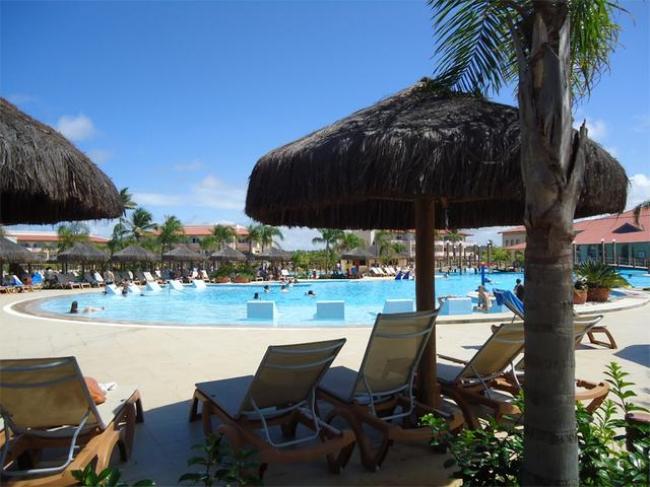 Vacaciones de invierno en la playa! ☼ Imbassai ☼