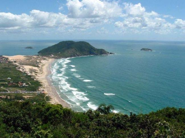 Vacaciones de invierno en la playa! ☼ Costa do Sauipe ☼ FAMILY PLAN